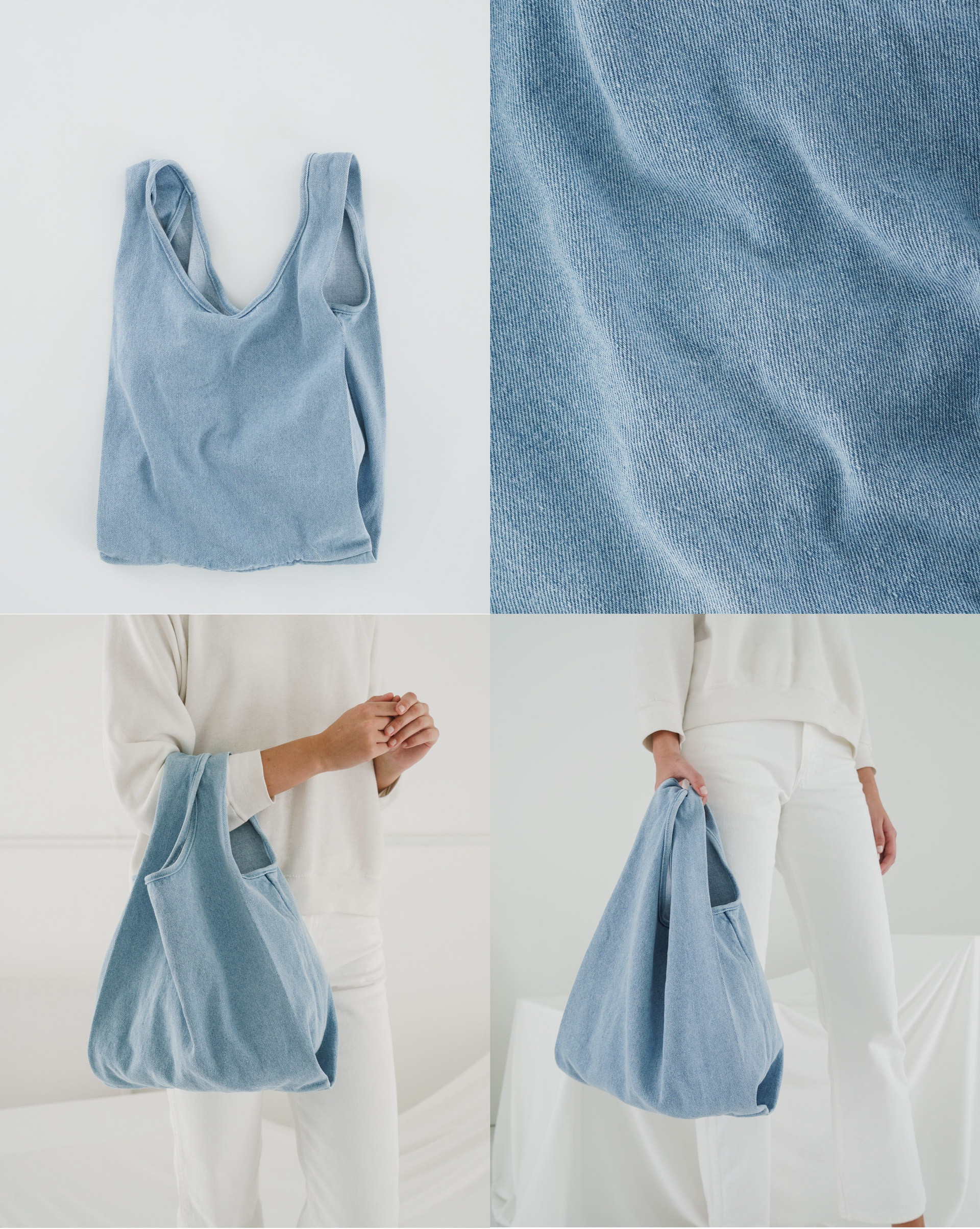 denim-medium-baggu-light-denim-2.jpg