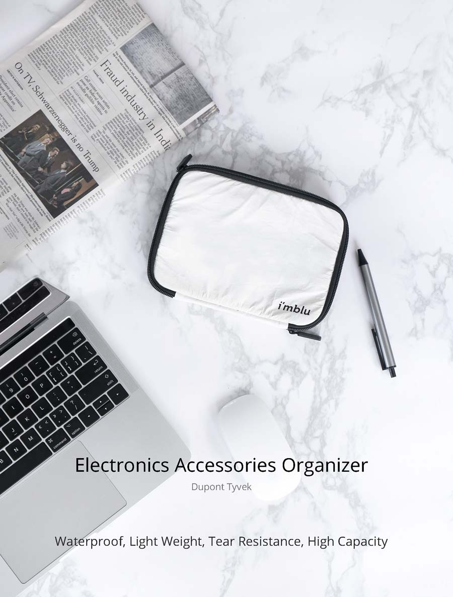 electronics-accessories-organizer-description-1.2.jpg