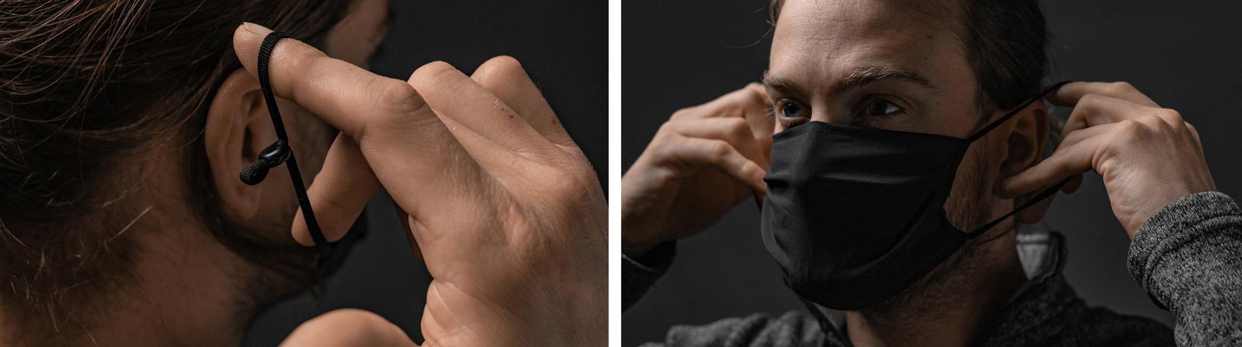 matador-keychainmask-adjust.jpg