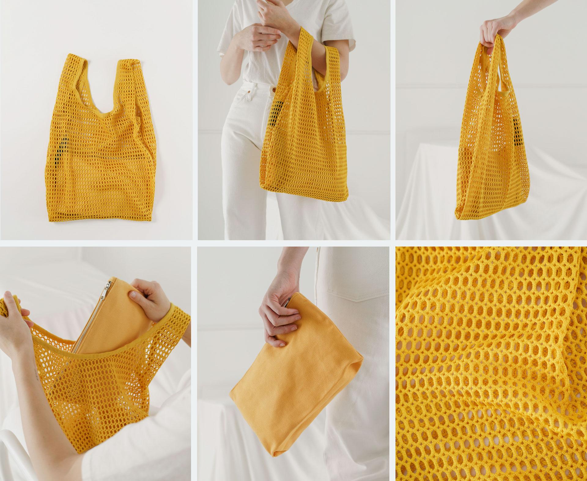 net-baggu-net-lace-marigold-01-1920.jpg