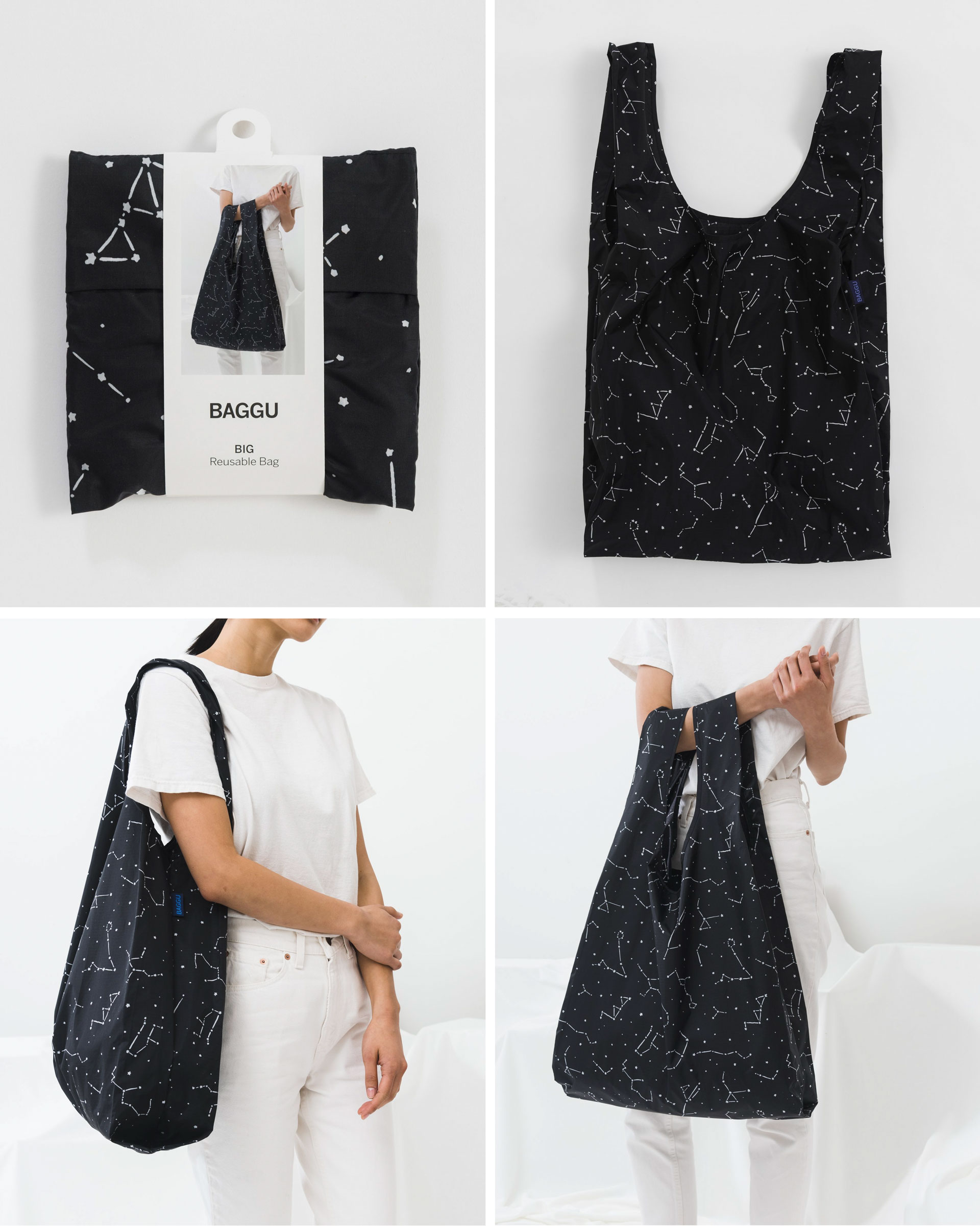 reusable-shopping-bag-baggu-constellation-black-big.jpg