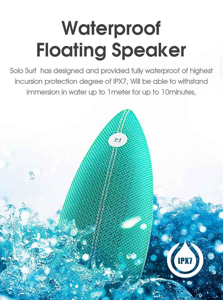 speaker-solosurfboard-1.1.jpg