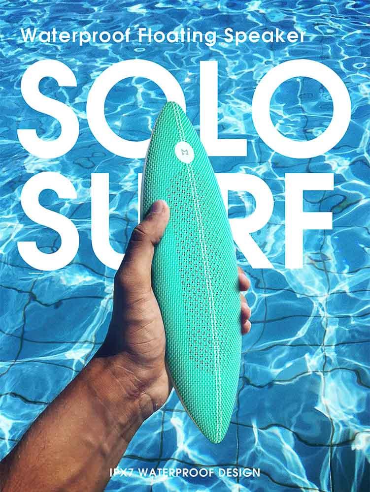 speaker-solosurfboard-11.jpg