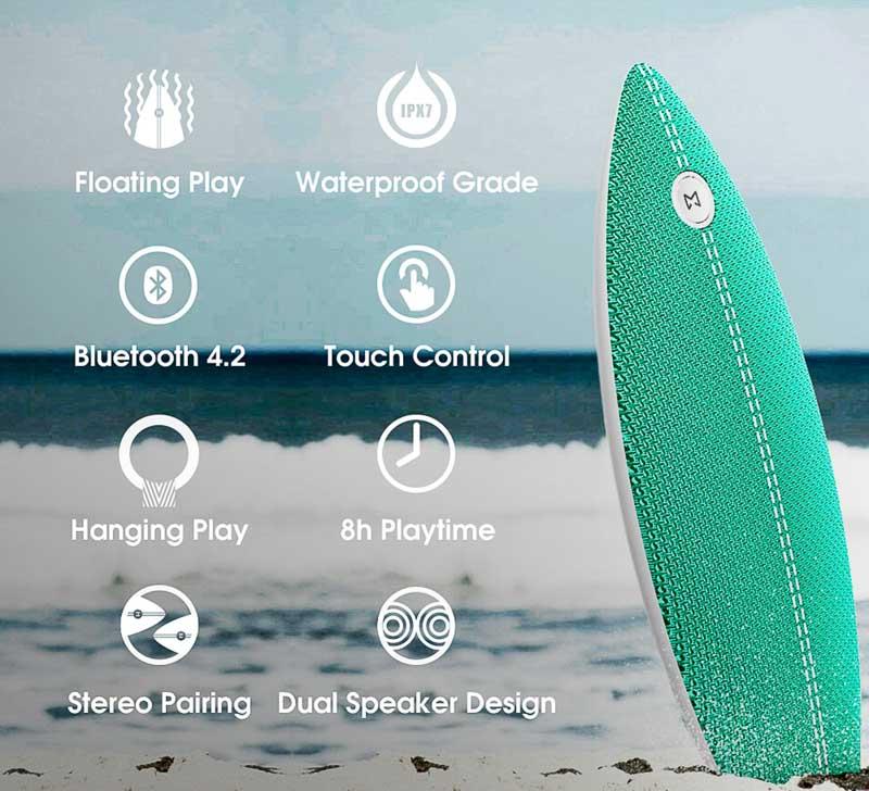 speaker-solosurfboard-12.jpg