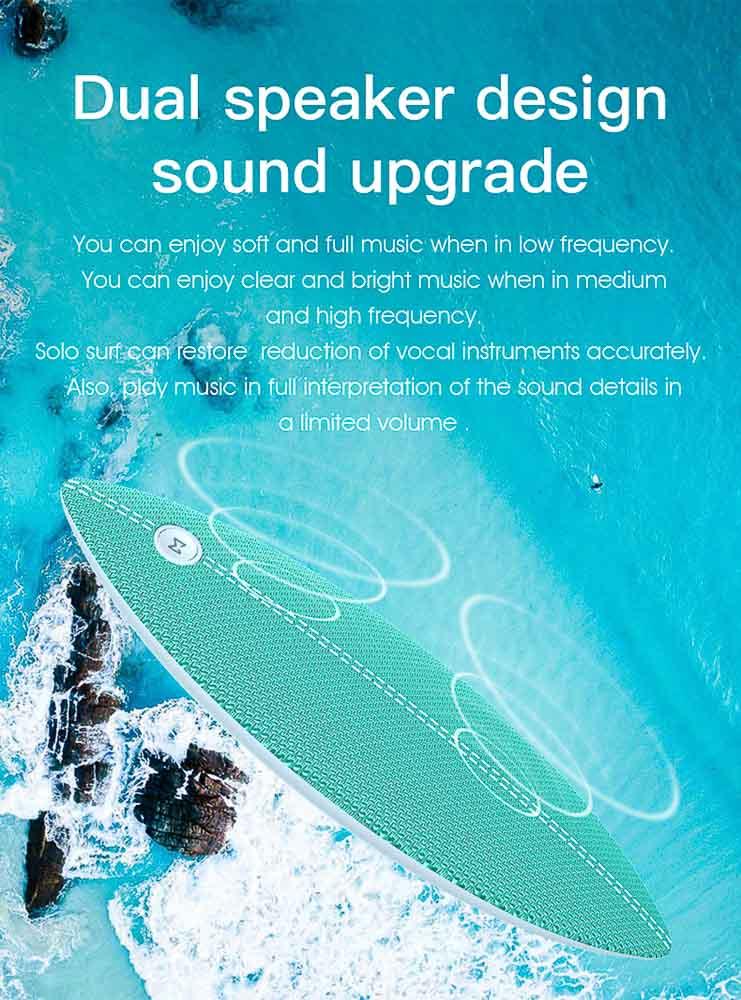 speaker-solosurfboard-2.1.jpg