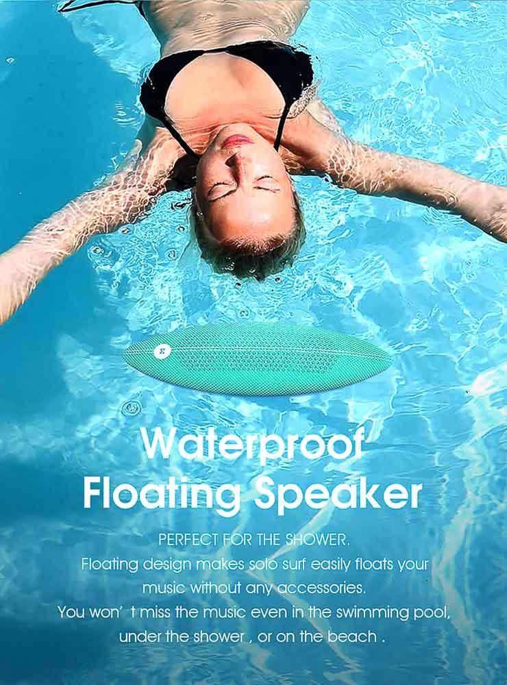speaker-solosurfboard-3.jpg