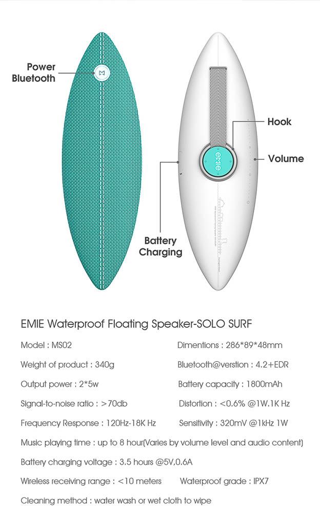 speaker-solosurfboard-5.jpg