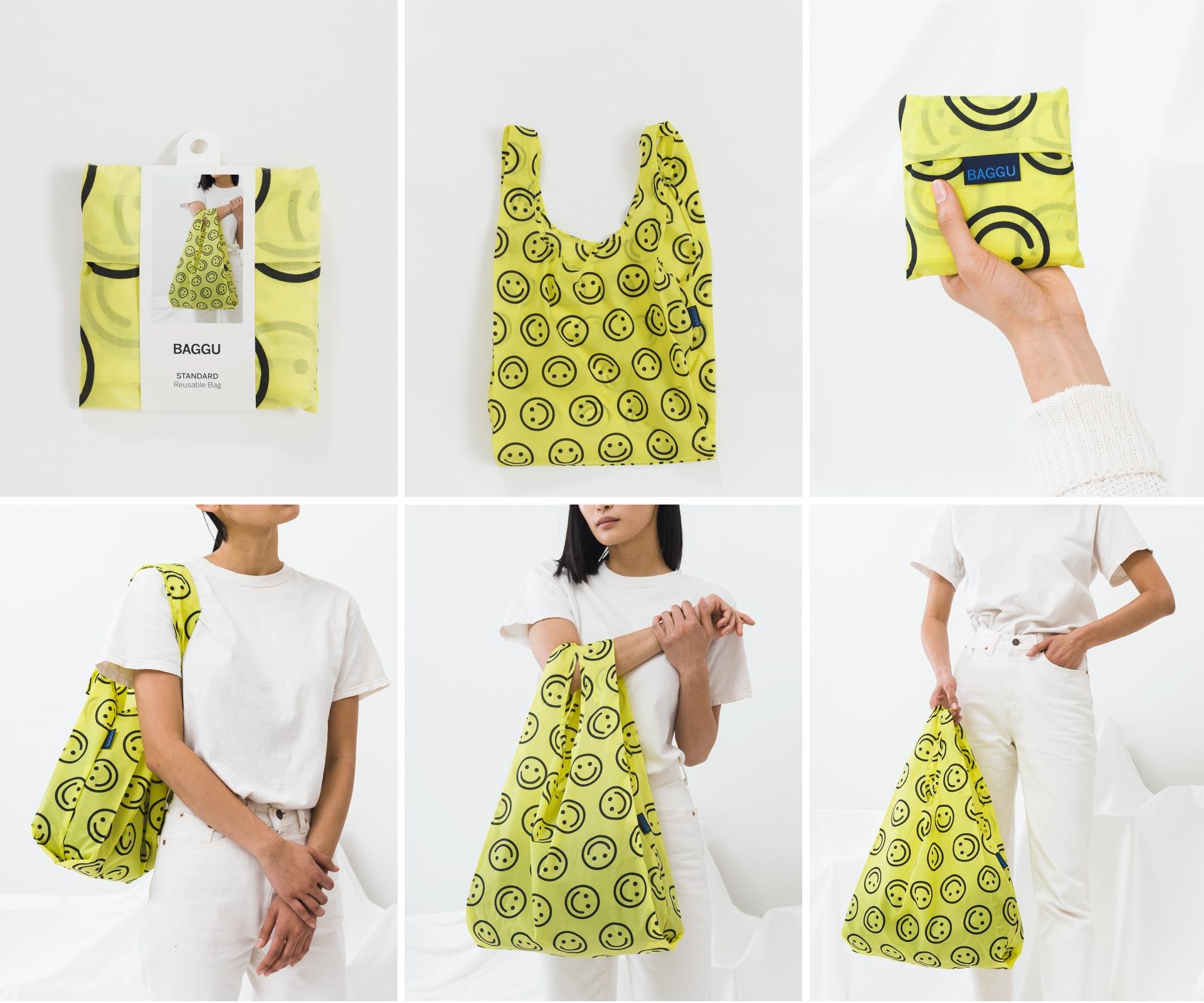 standard-baggu-ripstop-yellow-happy-1.jpg