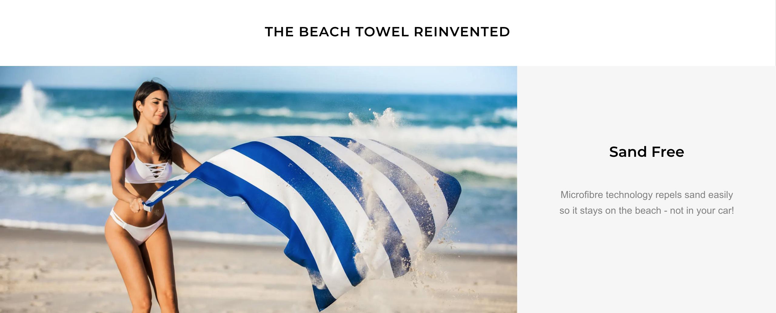 sumoii-beach-towel-1.png