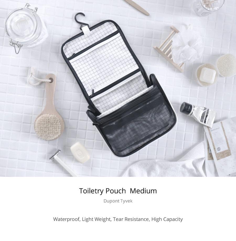 toiletry-pouch-m-description-1.jpg