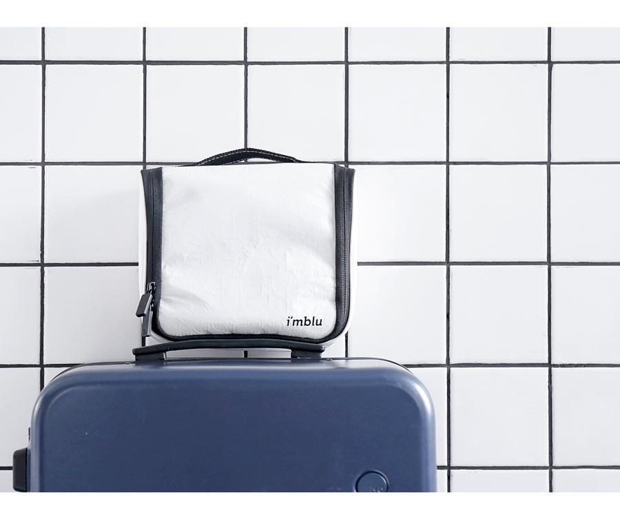 toiletry-pouch-m-description-10.jpg