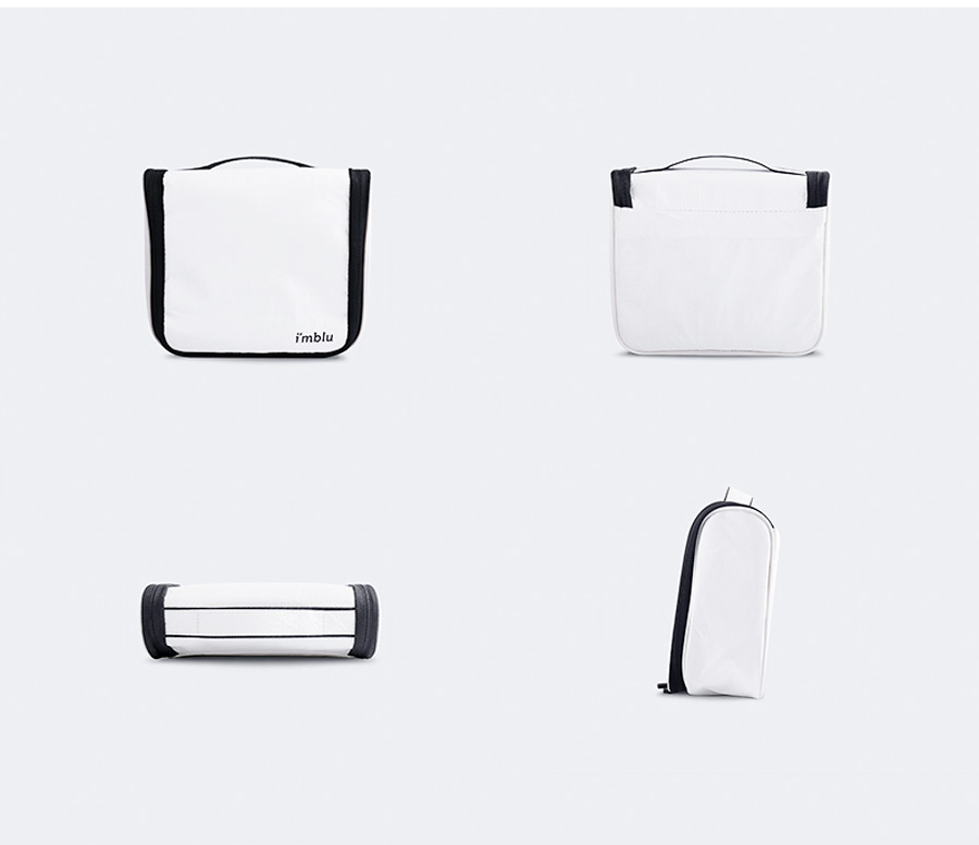 toiletry-pouch-m-description-3.jpg