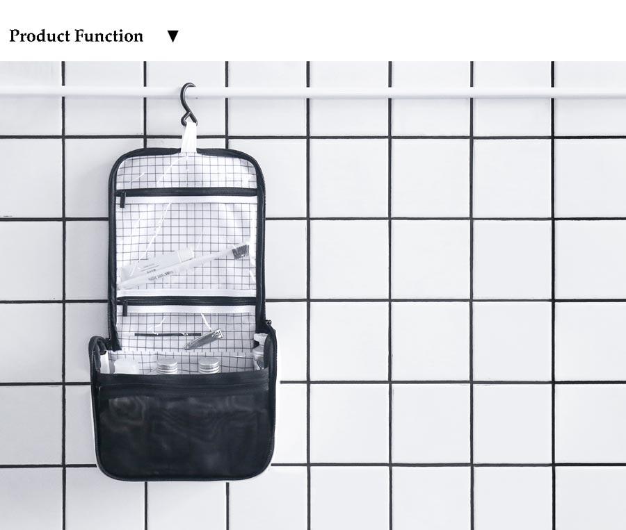 toiletry-pouch-m-description-4.jpg