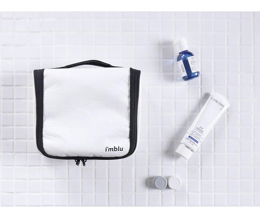 toiletry-pouch-m-description-5.jpg