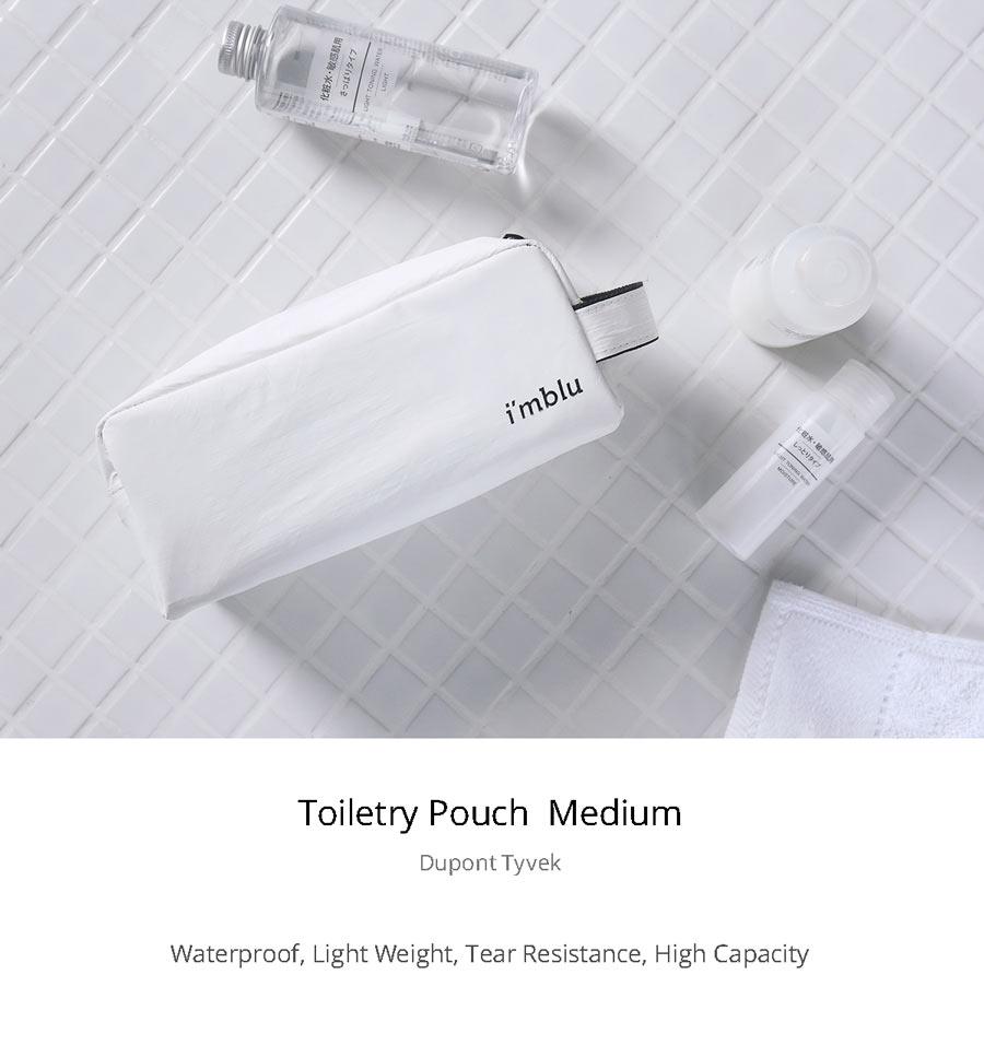 toiletry-pouch-s-description-1.jpg