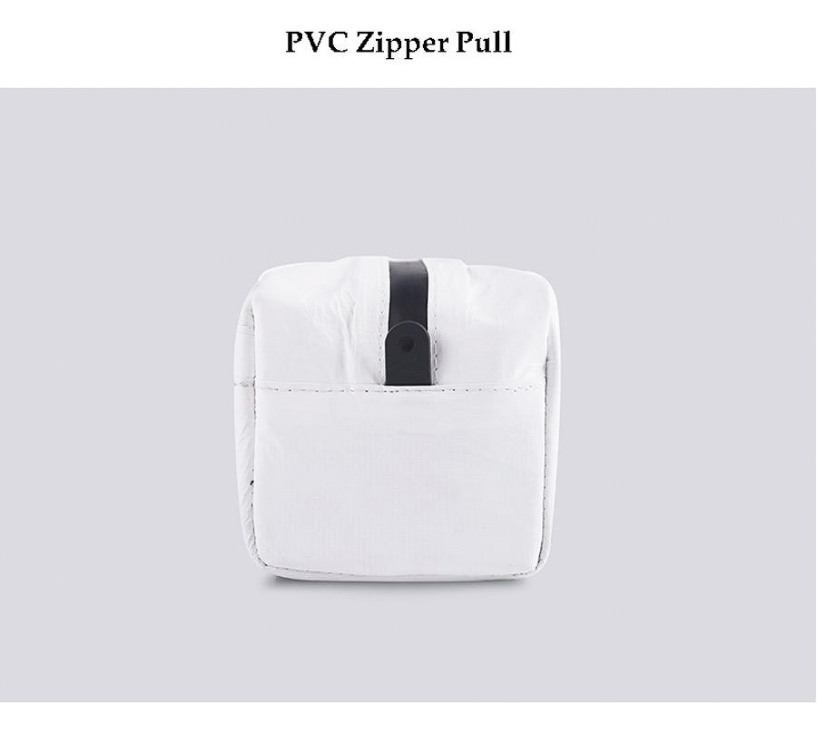 toiletry-pouch-s-description-11.jpg