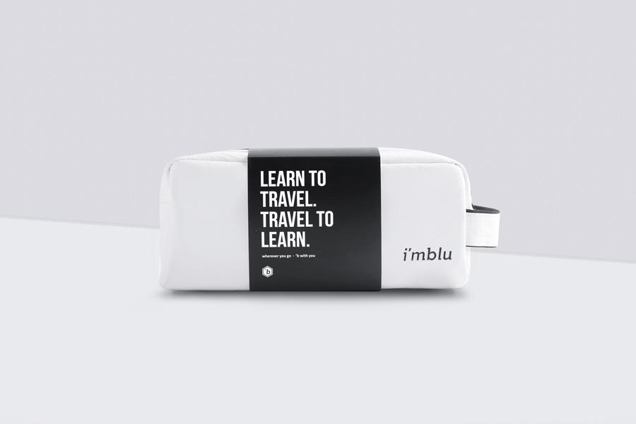 toiletry-pouch-s-description-2.jpg