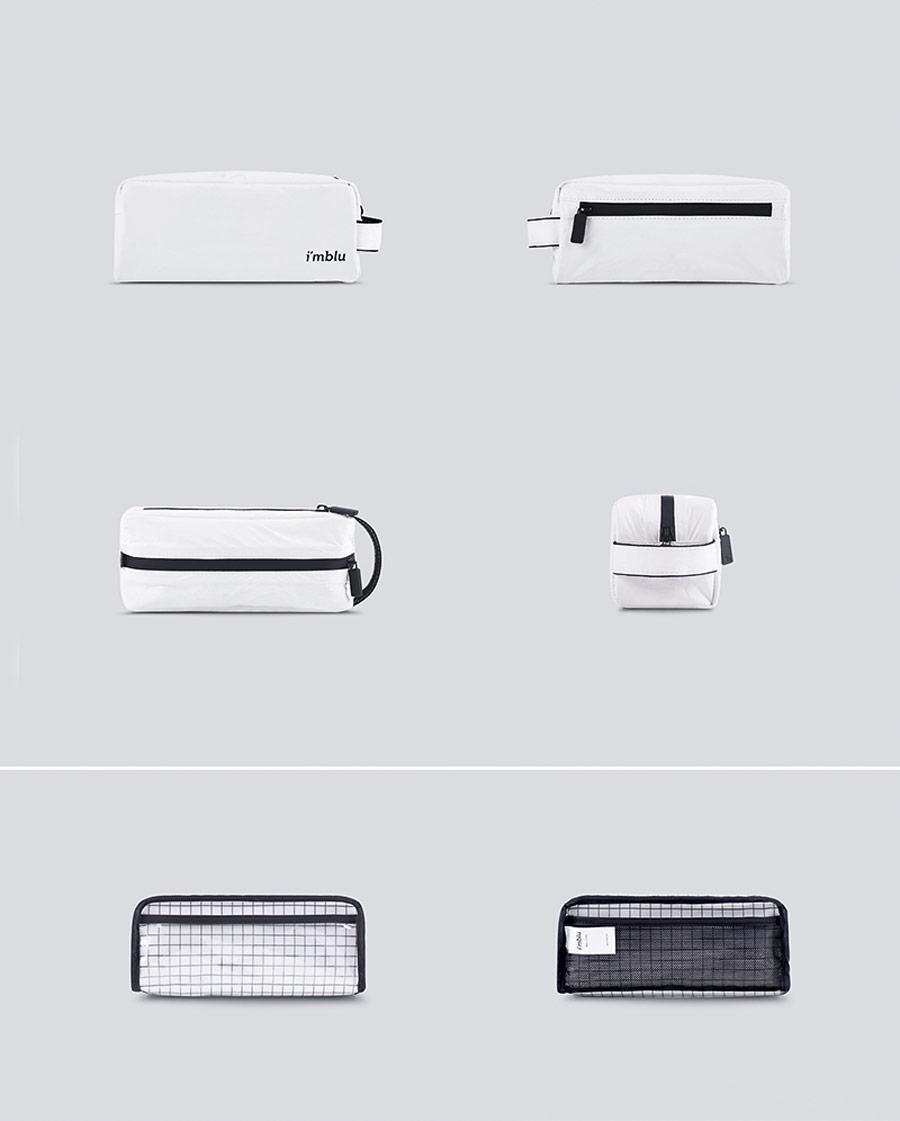 toiletry-pouch-s-description-3.jpg