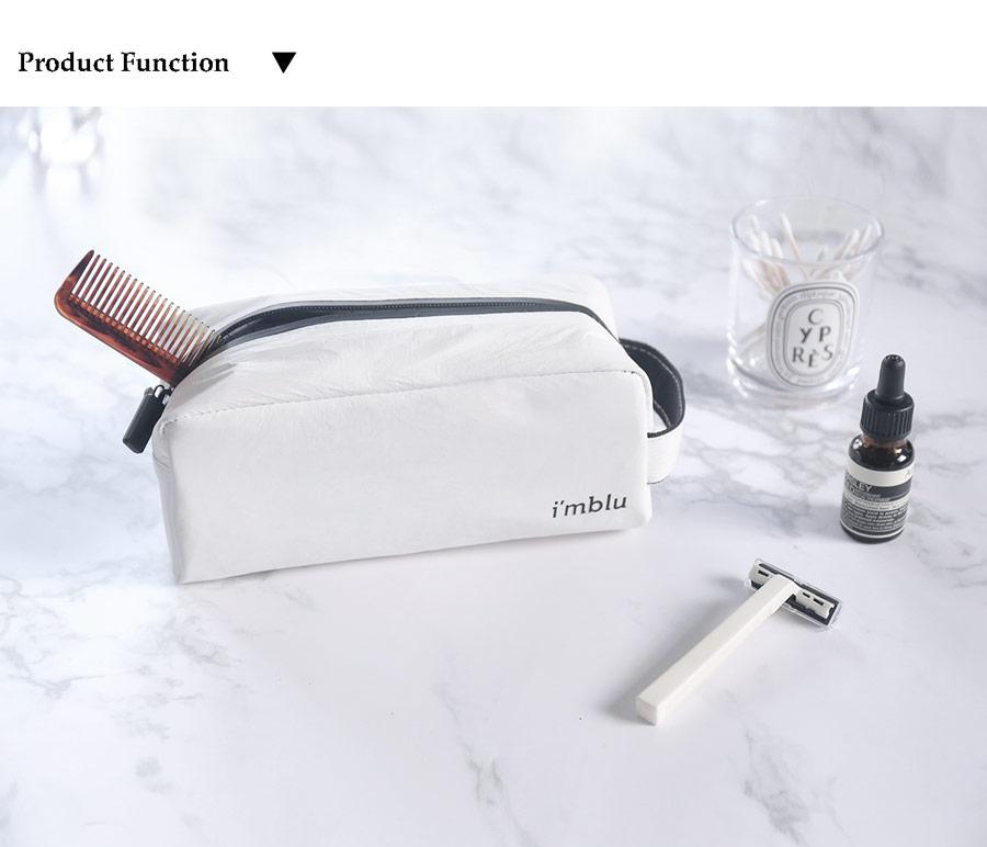 toiletry-pouch-s-description-4.jpg