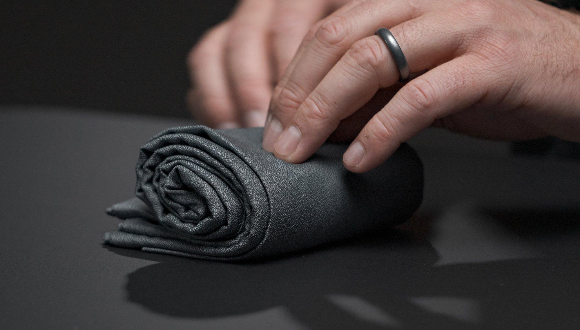 ultralighttraveltowellarge-weblayout-0003-matador-ul-towels-02.jpeg