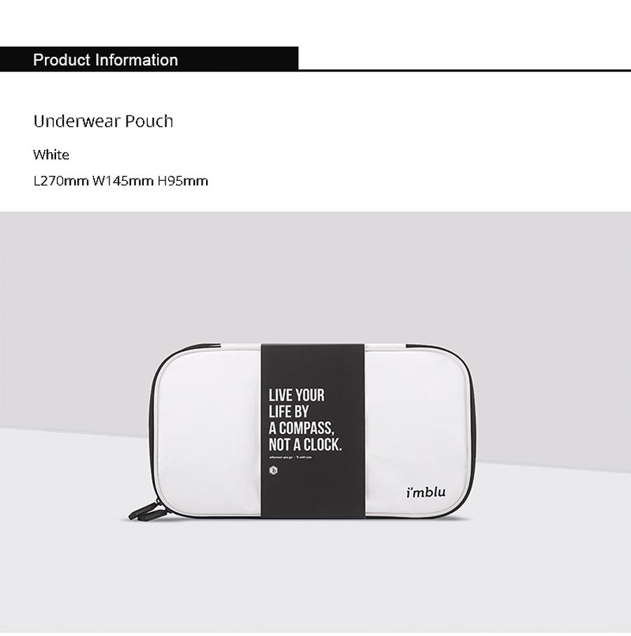 underwear-pouch-description-2.jpg