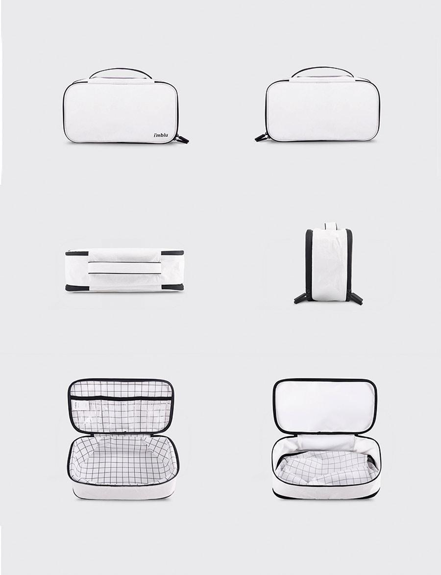 underwear-pouch-description-3.jpg