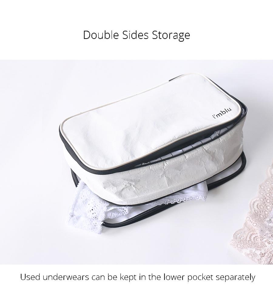underwear-pouch-description-7.jpg