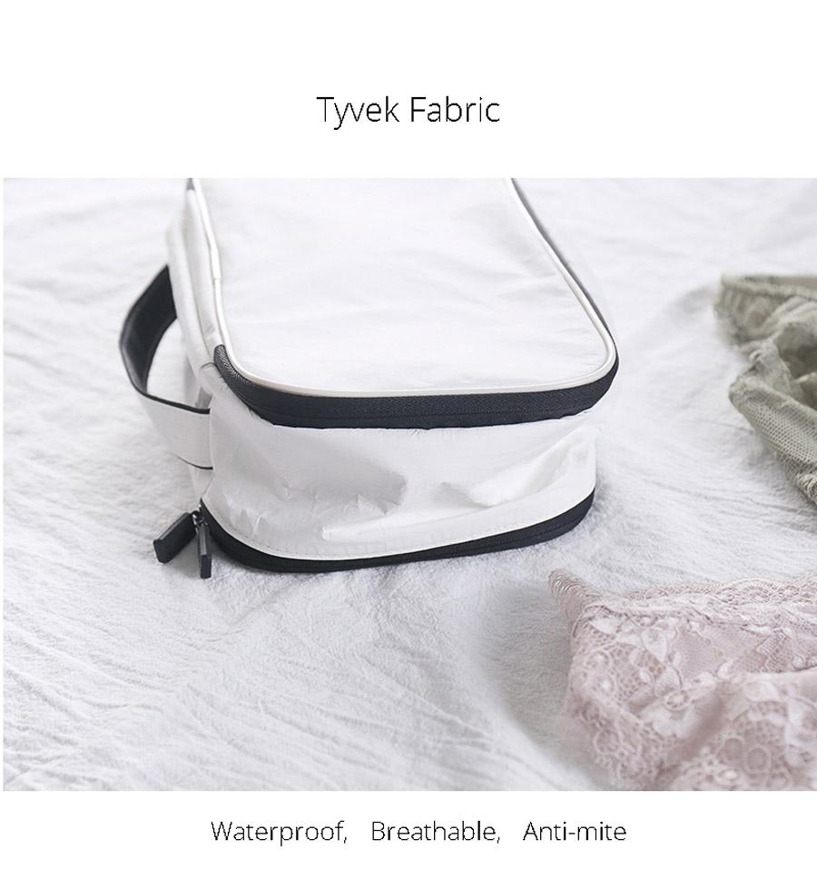 underwear-pouch-description-9.jpg