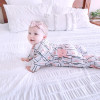 Hands In and Out 0.7 TOG Sleep Sack Pinky Bears