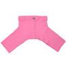 Spica Pants - Pink