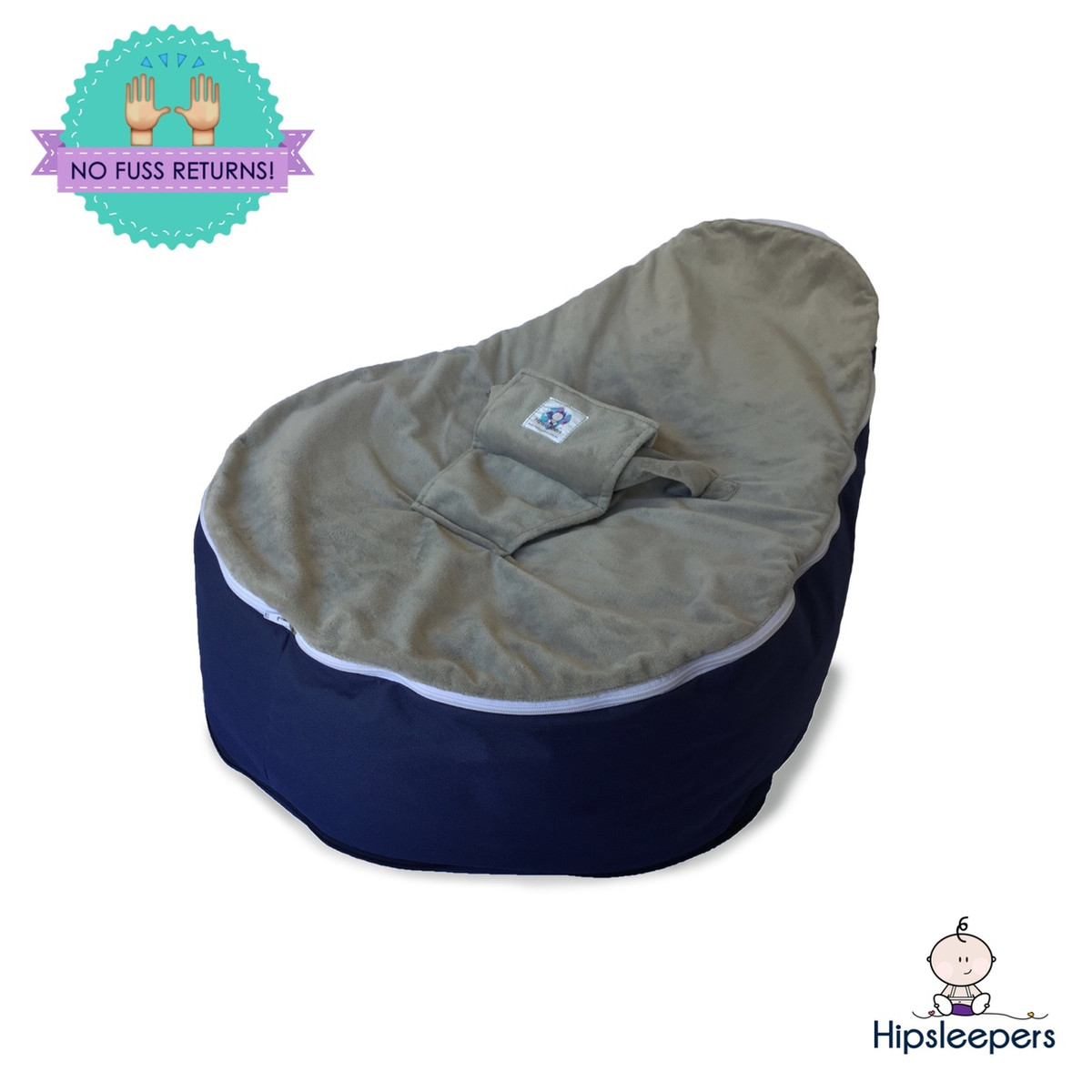 Groovy Supportive Bean Seat Alphanode Cool Chair Designs And Ideas Alphanodeonline