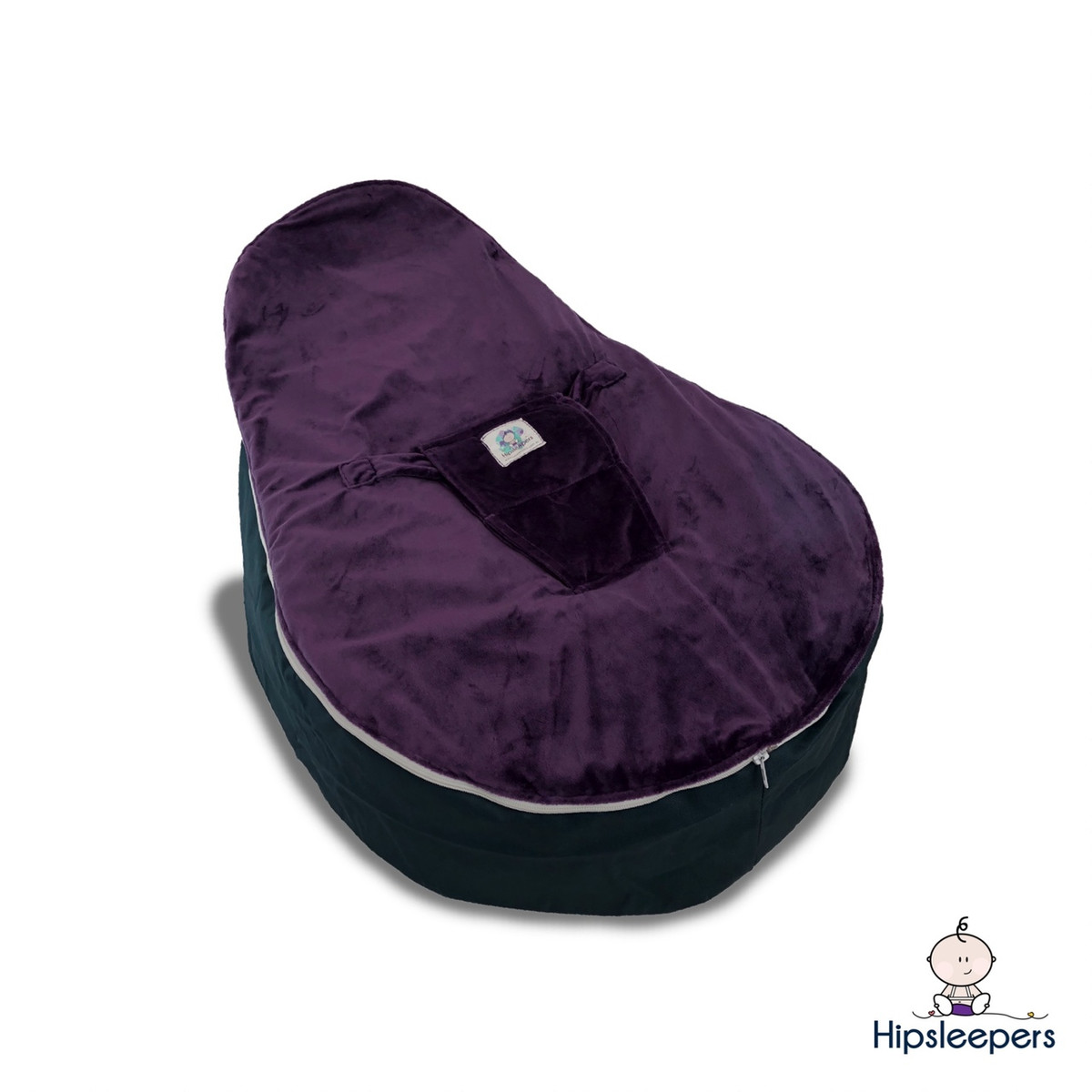 Peachy Supportive Bean Seat Pabps2019 Chair Design Images Pabps2019Com