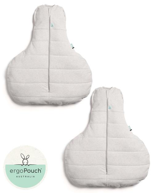 2.5 TOG Hip Harness Cocoon Swaddle Bag