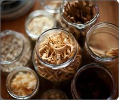 drnatura-alt-health-chinese-medicine-1-.png