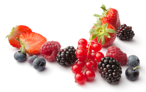 drnatura-antioxidants-fruit-1-.png