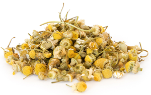 drnatura-cleansing-herbs-chamomile-1-.png