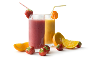 drnatura-colon-cleanse-smoothie-1-.png