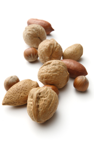 drnatura-colon-health-soluble-fiber-nuts-3-.png