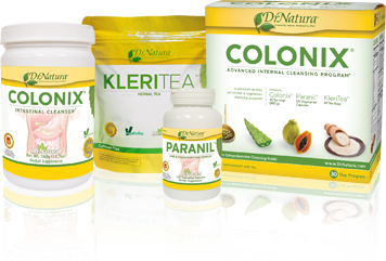 drnatura-colonix-program-lg-1-1-.png