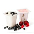 drnatura-detox-diet-dessert-3-1-.png