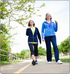 drnatura-detoxify-exercise-1-.png
