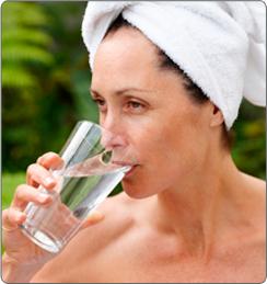 drnatura-detoxify-water-1-.png