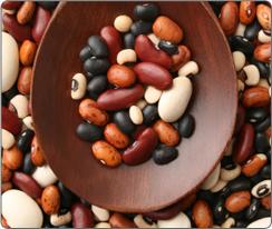 drnatura-fiber-diet-beans-1-.png