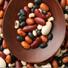 drnatura-fiber-diet-sm-1-.png