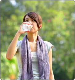drnatura-fiber-diet-water-1-.png