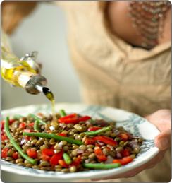 drnatura-fiber-lentil-salad-1-.png