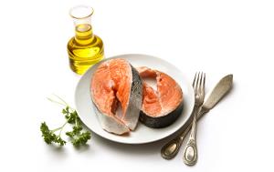 drnatura-fish-oil-salmon-1-.png