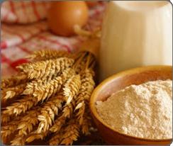 drnatura-food-intolerance-gluten-1-.png