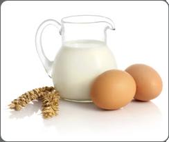 drnatura-food-intolerance-lactose-1-.png