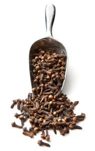 drnatura-herbal-cleanse-cloves-1-.png